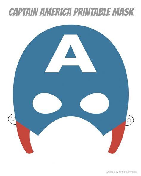 printable villain masks free printable hero masks super hero pinterest free