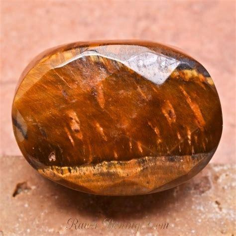 Batu Cincin Pirus Dari Sumatera cincin unik terbuat dari bahan batu sepah