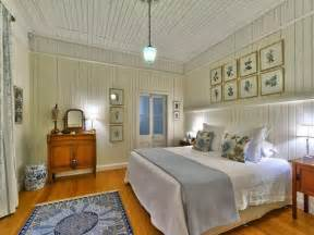 country bedroom ideas country bedroom design idea with hardwood french doors using beige colours bedroom photo 306958