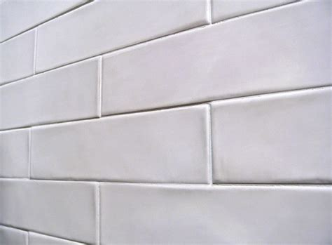 Handmade Tiles Sydney - subway tiles sydney rustic tile sydney by