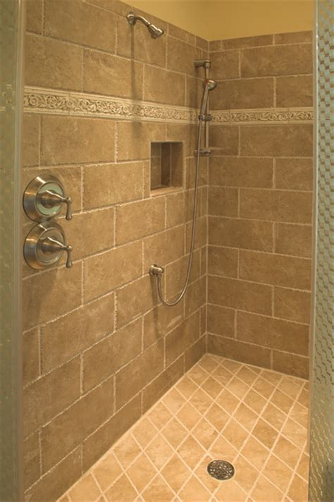 bathroom shower ceramic tile ez niches usa recess bathroom shower shoo wall niche