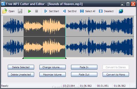 download mp3 cutter vn zoom phần mềm cắt nhạc tiếng việt đơn giản dễ sử dụng