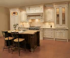 kitchen traditional kitchen backsplash design ideas