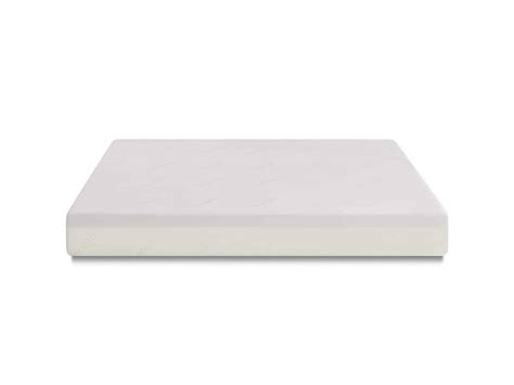 Mattress Reviews Ratings by Tuft And Needle Mattress Review Is It Find Out Now
