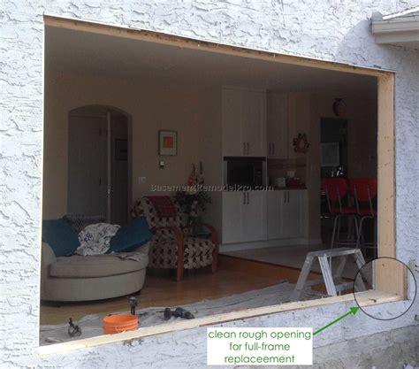 basement window replacement cost best basement ideas