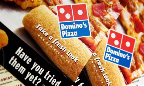 domino pizza halal domino s increases new stores target by 400 daily mail