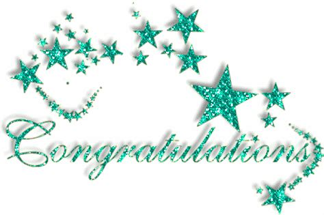 congratulation card free congratulations ecards greeting