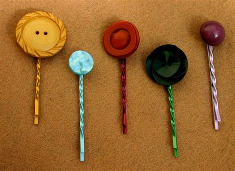 New Handmade Things - fuereyha awesome handmade things