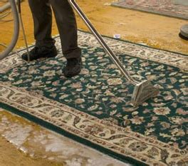 area rug cleaning los angeles rug cleaning in los angeles rug cleaning los angeles ca area rug cleaning call 1 800 940 9639