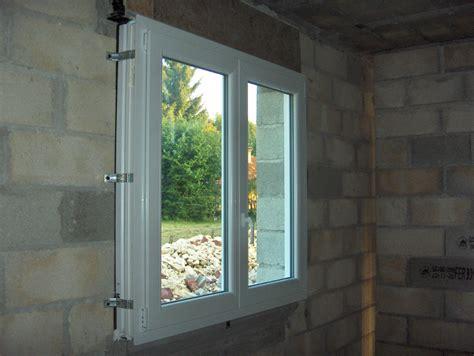 porte fenetre pvc 1024 installation fenetre pvc fenetre vitrage prix dthomas
