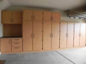 ikea garage storage diy garage cabinets ikea for the home pinterest