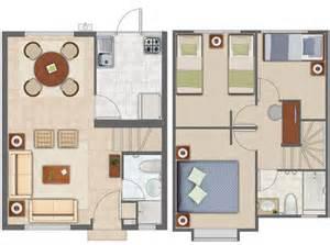 Floorplanner planos de casas