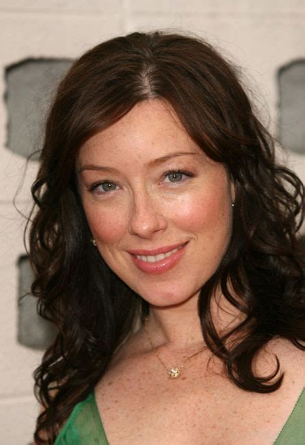jackie sharp house of cards molly parker plays jackie sharp on quot house of cards quot she is as shrewd as claire and