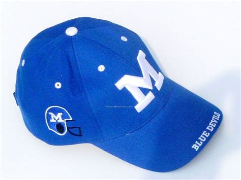 16 baseball cap design software images design your own