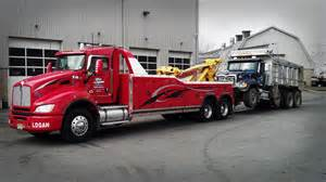 Heavy duty wreckers for sale by owner autos weblog