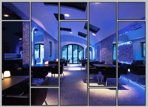 interior design sacramento restaurant interior design interior design sacramento restaurant design