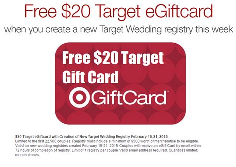 Target Bridal Shower Registry by Wedding Gift Registry Do I To Buy A Wedding Gift