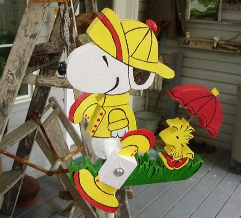 Handmade Whirligigs - whirligig wind spinner handcrafted by somethingpretty on