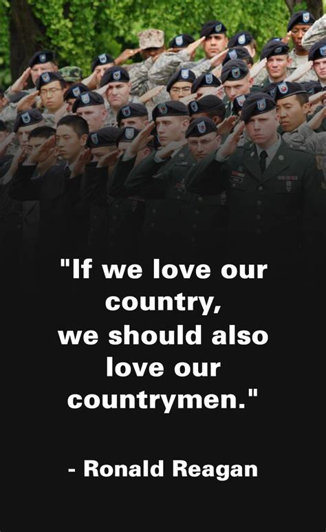 true meaning of s day 9 best images about memorial day quotes on the