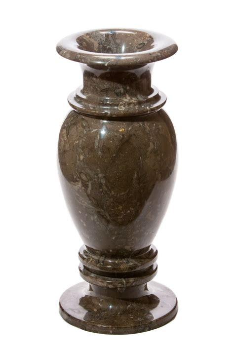 Funeral Vases by Memorial Vases