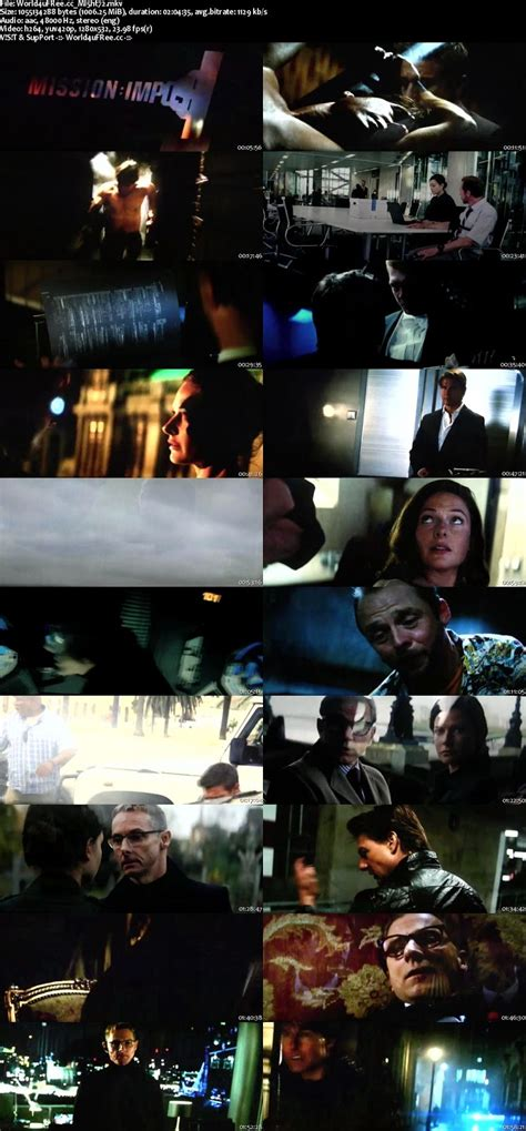 uptobox mission impossible mission impossible rogue nation 2015 full 720p download
