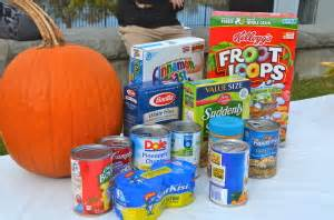 Food Pantry Troy Ny by Troy Turkey Trot Extends Food Drive To Benefit The Regional Food Bank Of Neny Joseph S House