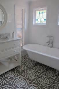 Best Bathroom Flooring Ideas by 20 Best Option Bathroom Flooring For Your Home Ward Log