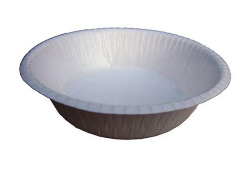 Paper Bowl 22oz 650ml 楽天市場 ペーパーボウル 650ml 19cm 215 4 2cm 50枚入 1枚あたり24 8円 ホワイトペーパーボウル t 650a オンライン パック