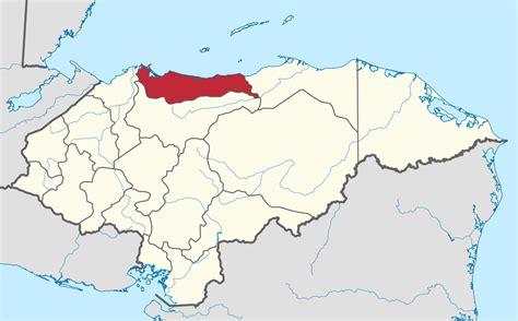 departamento de tributos peridicos del ayuntamiento de departamento de atl 225 ntida wikipedia la enciclopedia libre