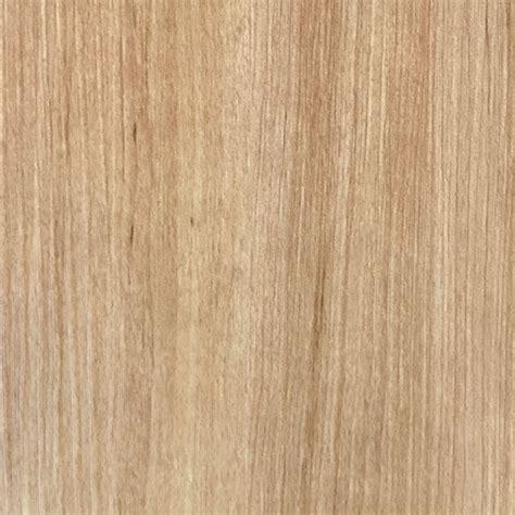 black butt vinyl planks 1215mm x 142mm x 7 2mm 1 89m2 per