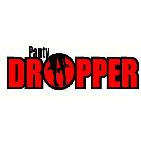 color dropper dropper 2 color decal