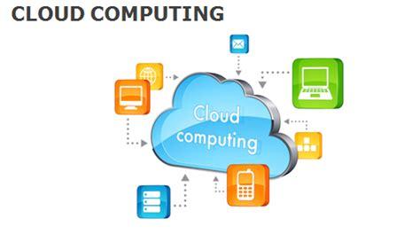 amazon web services adalah pengertian perbedaan cluster grid cloud dalam komputasi