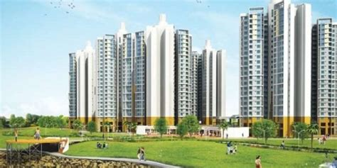 Mba In Real Estate In India by Technology Solutions For Real Estate In India Business