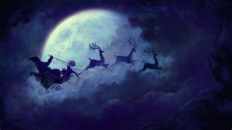 images of christmas magic magic realism romance the escapades