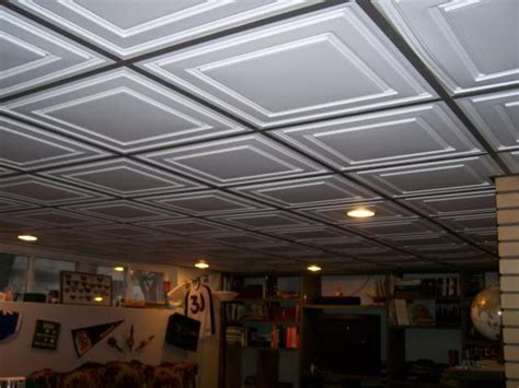 Modern Drop Ceiling Planning Ideas Modern Drop Ceiling Installation Drop