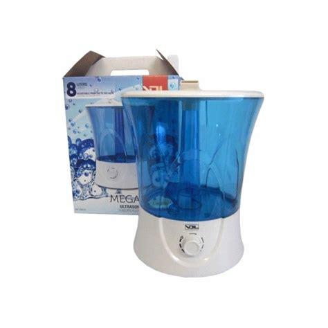 atractiva  humidificador aire acondicionado #1: humidificador-megamist-8lt-vdl.jpg