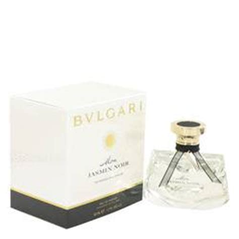 Special Parfum 100 Original Bvlgari In Black Edp 100 Ml mon noir perfume for by bvlgari