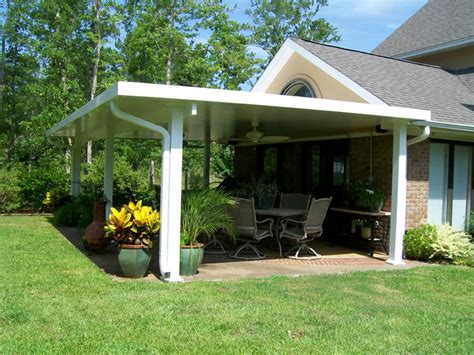 Mobile Patio Covers, Inc.   Awnings, Carports, Sunrooms