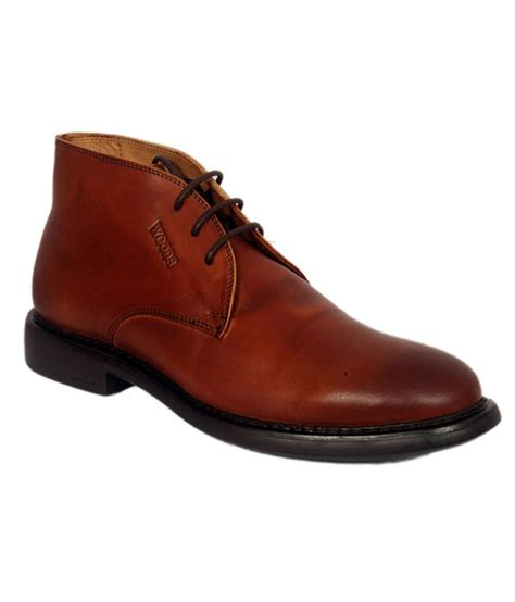 woods leather formal shoes price in india buy woods