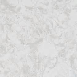 Corian Pearl Grey Q Quartz From Msi Keystone Granite Inc Oregon
