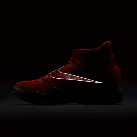skylar diggins basketball shoes buy cheap hyperrev kevin durant 3 white shoes sale