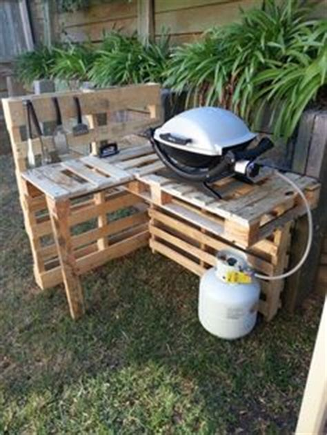 Rolling Outdoor Cabinet For Table Top Grills Traditional Topgrill Patio Furniture