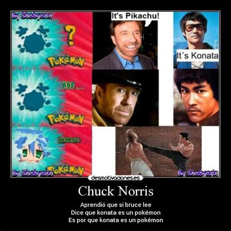 Chuck Norris Pokemon Memes - chuck norris pokemon phone meme images pokemon images