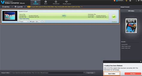 undf format converter online why won t vlc media player play mov files