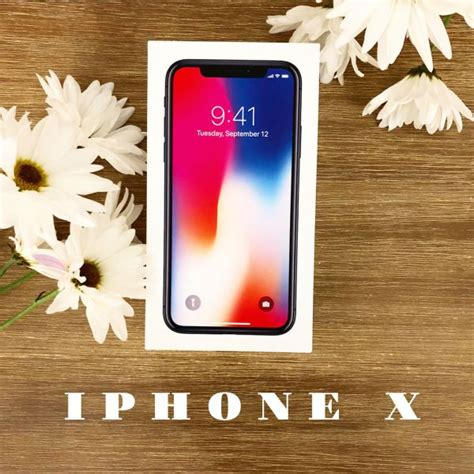Iphone X Giveaway - iphone x giveaway 171 blogging contests and giveaways