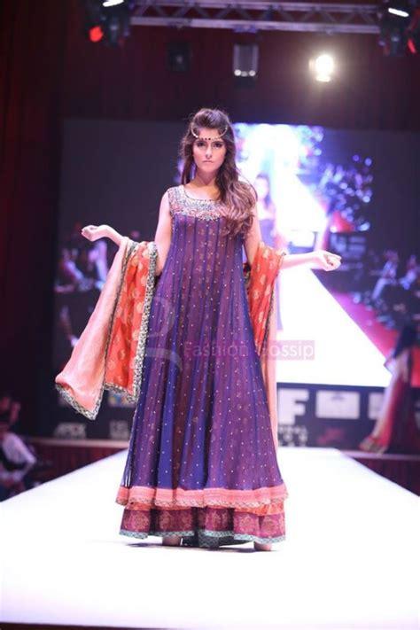 fashion design qatar dress designer umsha by uzma babar international wedding