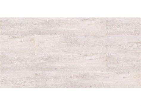 pavimenti adesivi prezzi prezzo pavimento in pvc adesivo finitura quercia prezzo