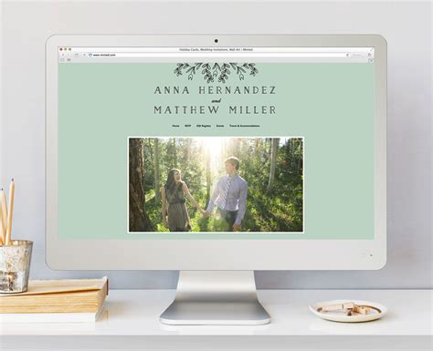 Wedding Gif Find Share On Giphy Destination Wedding Website Template
