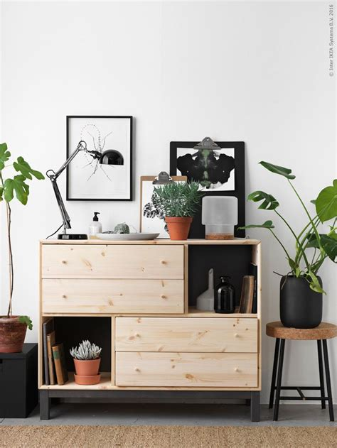ikea nornas bed 17 best ideas about ikea hack tv stand on pinterest