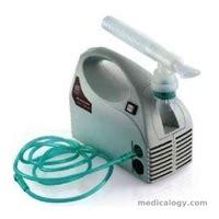 Murah Philips Nebulizer jual compressor nebulizer murah